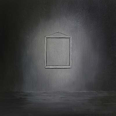 THE CARETAKER : Persistent Repetition Of Phrases