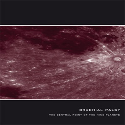BRACHIAL PALSY : The Central Point Of The Nine Planets
