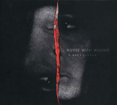 NURSE WITH WOUND : Lumb's Sister