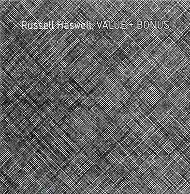 RUSSELL HASWELL : Value + Bonus