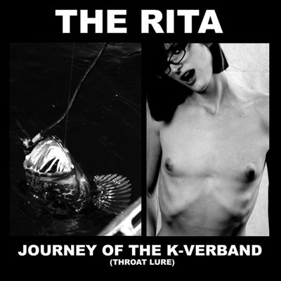 THE RITA : Journey Of The K-Verband (Throat Lure)