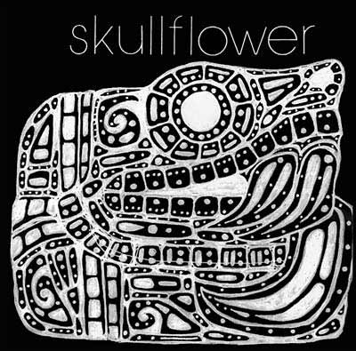 SKULLFLOWER : Kino I - Birthdeath