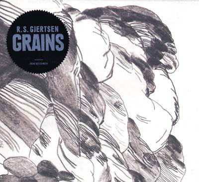 R.S. GJERTSEN : Grains