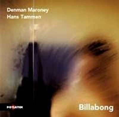 DENMAN MARONEY & HANS TAMMEN : Billabong