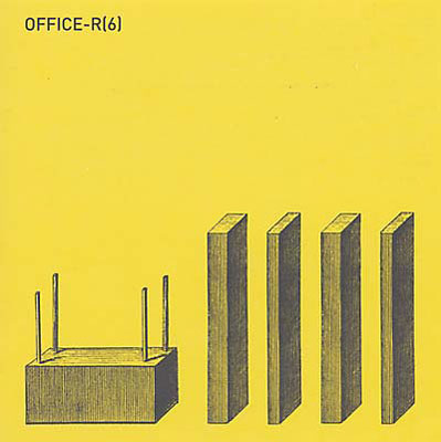 OFFICE-R(6) : Mundane Occurences and Presentations