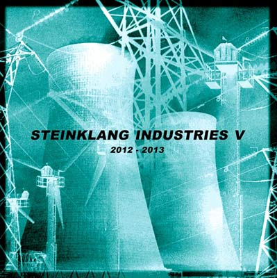 V.A. : Steinklang Industries V