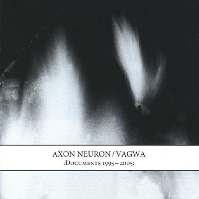 AXON NEURON / VAGWA : :Documents 1995 - 2005: