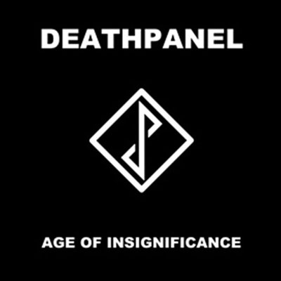 DEATHPANEL : Age Of Insignificance