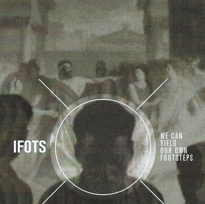 IFOTS : We Can Yield Our Own Footsteps
