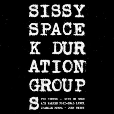 SISSY SPACEK : Duration Groups