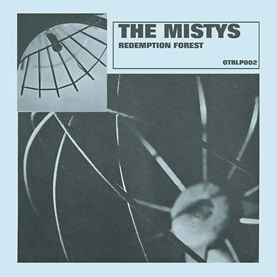 THE MISTYS : Redemption Forest