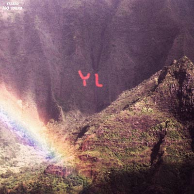 YOUTH LAGOON : The Year Of Hibernation