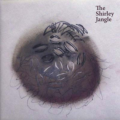 AFTERNOON SAINTS : The Shirley Jangle