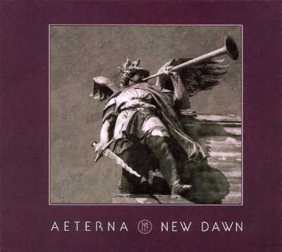 AETERNA : New Dawn